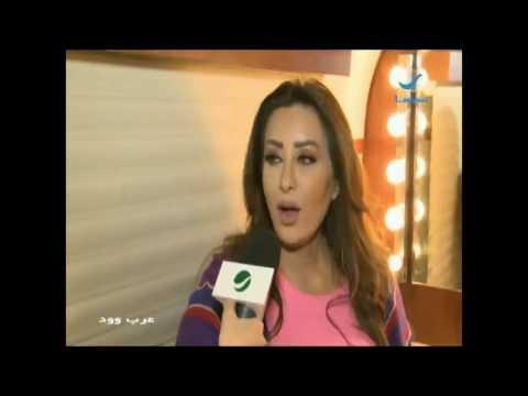 عرب وود   حصريًا كاميرا