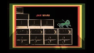 Download (DEEP ROOTS) JAH WARI - FREEDOM SOUNDS Mp3 and Videos