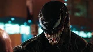 Venom (2018) Official Trailer