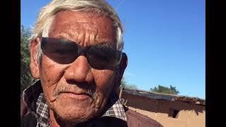 Experiencia Impenetrable Chaco Salteño (video resumen)