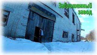 видео Перспективы российского рынка металлических дверей