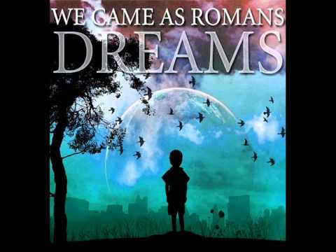We Came as Romans  - Intentions