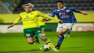 In Gesprek Met | Wil Boessen trainer FC Den Bosch