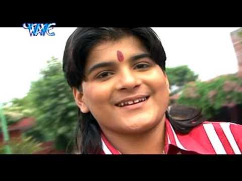 Aaiyl Chhath Ke Baratiya | आईल छठ के बरतिया | Mahima Mahan Chhathi Mai Ke | Kallu Ji | Chhath Geet