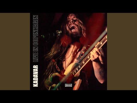 Tribulation Nation (Live in Copenhagen) Mp3