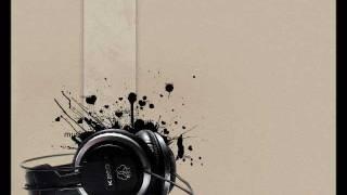 David Herrero - Gimme Sombody (Siwell Remix)
