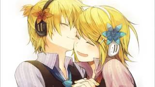 Download I Wouldn't Mind   He Is We   Nightcore with lyrics Mp3