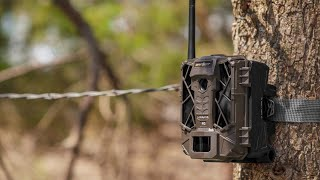 Video: How to activate your LINK-EVO trail camera