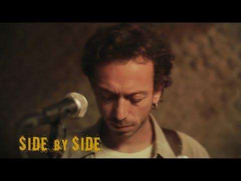 Gennaro Porcelli - Side by Side