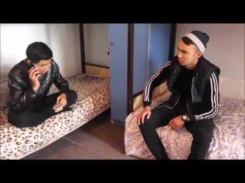 Osh Sema 11A Video