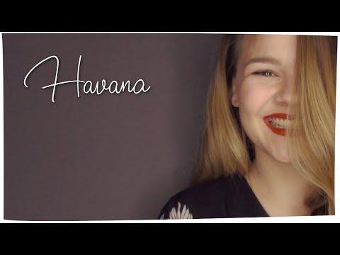 Havana - Camila Cabello | Cover