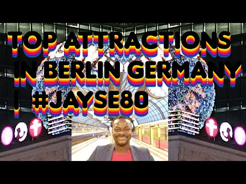 top-attractions-in-berlin-germany-|-#jayse80
