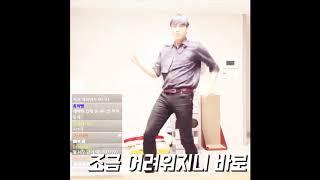 [레바 Fan video] REVA Got that