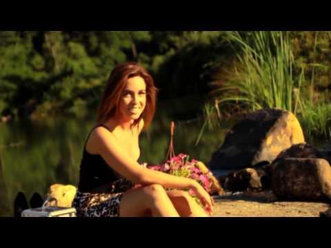 Cansu - Artık Çok Geç (Official Video)