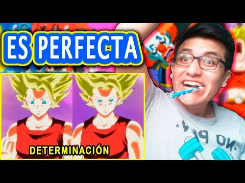 DRAGON BALL SUPER CAPITULO 101