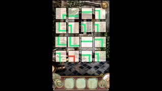 Escape the Mansion - Level 121 Walkthrough