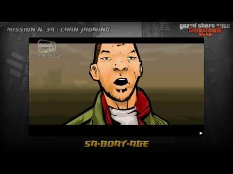 gta chinatown wars age rating