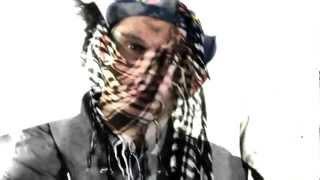 Varga Barna ft. Trick - En Tobbet Erek - Official Music Video