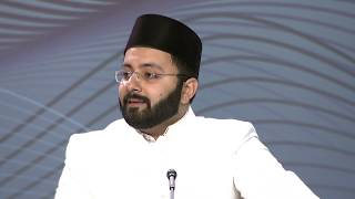 Jalsa USA 2018 Speech - Congregational Salaat