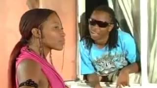 Slizer ft Vee Thsubalebone MP3