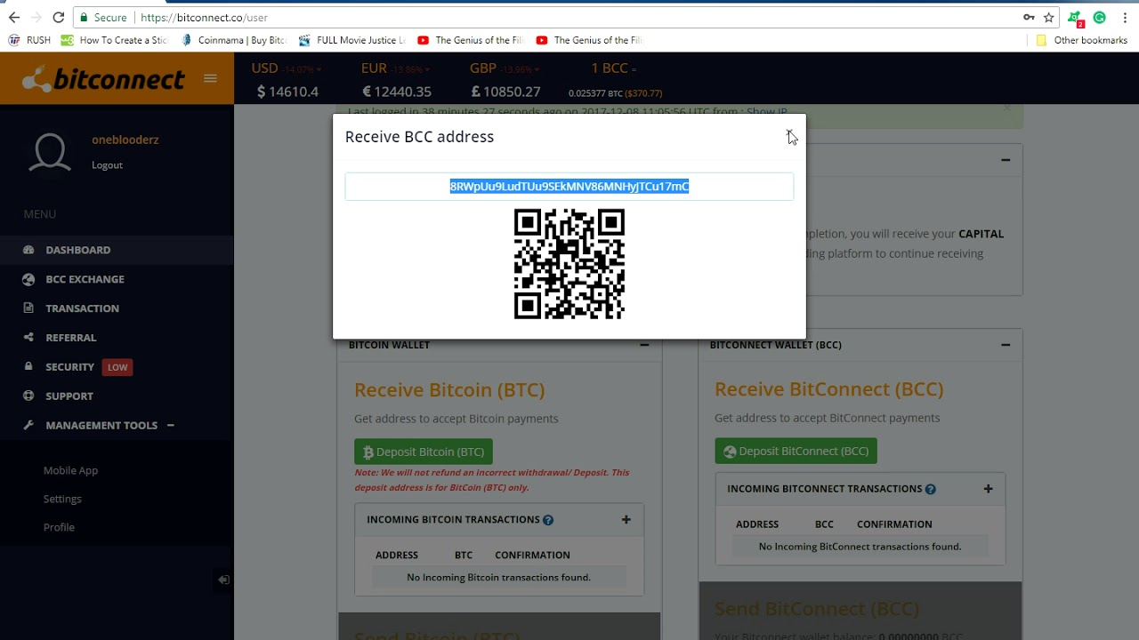 How to invest in bitconnect how to earn bitcoin using bitconnect how to invest in bitconnect how to earn bitcoin using bitconnect tagalog ccuart Choice Image