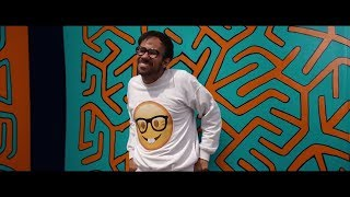 J. Balvin, Willy William - Mi Gente (Parodia/ Parody) LOS MEMES