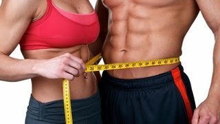 Почему Вы не худеете? Едите мало и не худеете? Советы диетолога