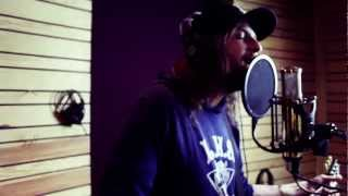 "King Tuff ""Swamp of Love"" 
