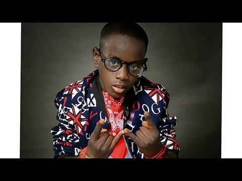 HAIDAR ZANGO new song