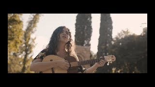 Malditos Domingos | Silvana Estrada | Sabré Olvidar