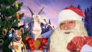 Download Новогодняя песня. Кай Метов Mp3 and Videos