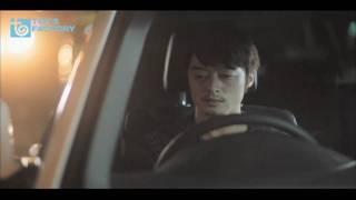 2011年、第一弾シングル『バラード/君とつくる未来』(両A面)を1/26リ...
