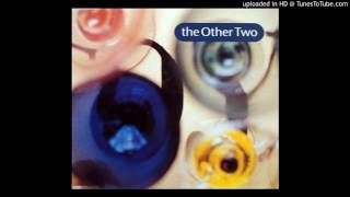 """The Other Two - Tasty Fish (Pascal Mix 12""""/O.T. Mix 12""""/The Almond Slice Mix)"""