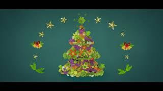 Święta, które pamiętamy z dzieciństwa