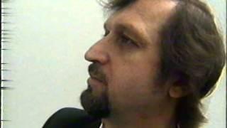 Греческий и Немецкий фильмы 1997 год(, 2015-02-05T10:28:06.000Z)
