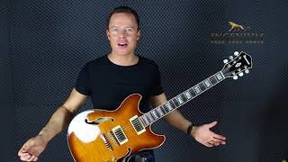 Baixar Do I really need to learn modes?? - Guitar mastery lesson