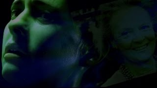 Video Amanda Ripley's Isolation download MP3, 3GP, MP4, WEBM, AVI, FLV Juni 2017