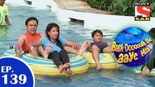 Badi Door Se Aaye Hain - बड़ी दूर से आये है - Episode 139 - 19th December 2014
