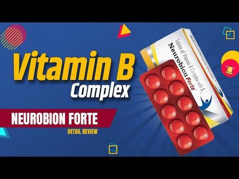 neurobion-forte-vitamin-b-complex--uses,-side-effects,-precaution,-doctors-review-|-dr.-mayur-sankhe