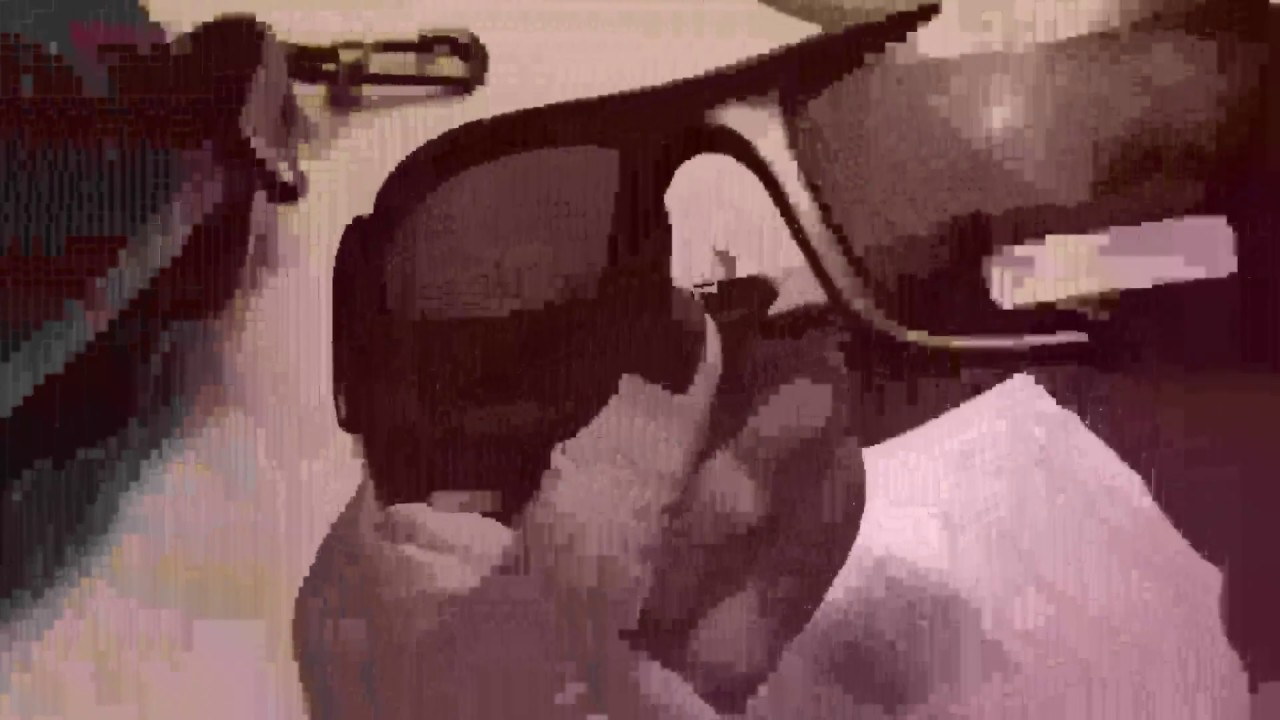 8b32922348 Hulislem S1 Italian Engineered Polarized Sport Sunglasses Review ...