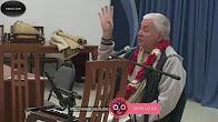 Бхагавад Гита 5.2 - Чайтанья Чандра Чаран прабху