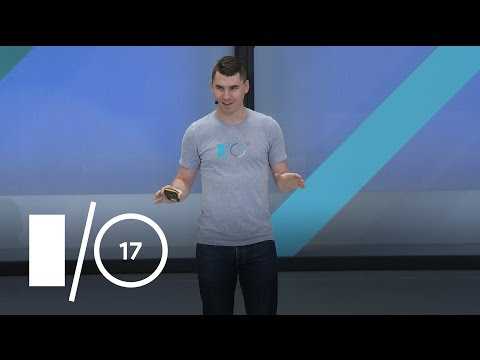 Zero to App: Live coding a Firebase app in JavaScript, Kotlin, and Swift (Google I/O '17)