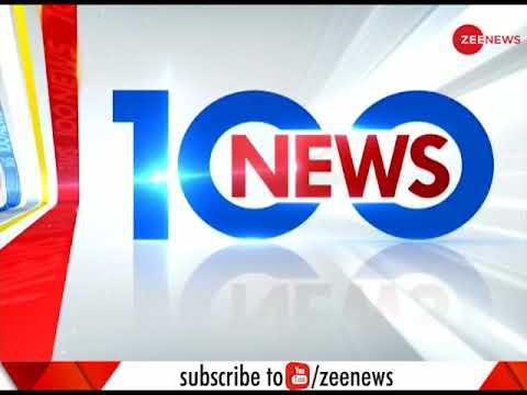 Kamal Haasan reaches General Hospital in Thoothukudi to meet injured during anti-Sterlite protests