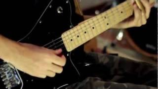 Jonas Brothers - Love Bug (Cover Instrumental) Dandrestudio feat. Filipe Coimbra