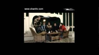 Vervaracner - Վերվարածներն ընտանիքում - 3 season - 80 series