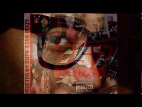 Neva said anything ft. A.R (Mixtape Teaser)