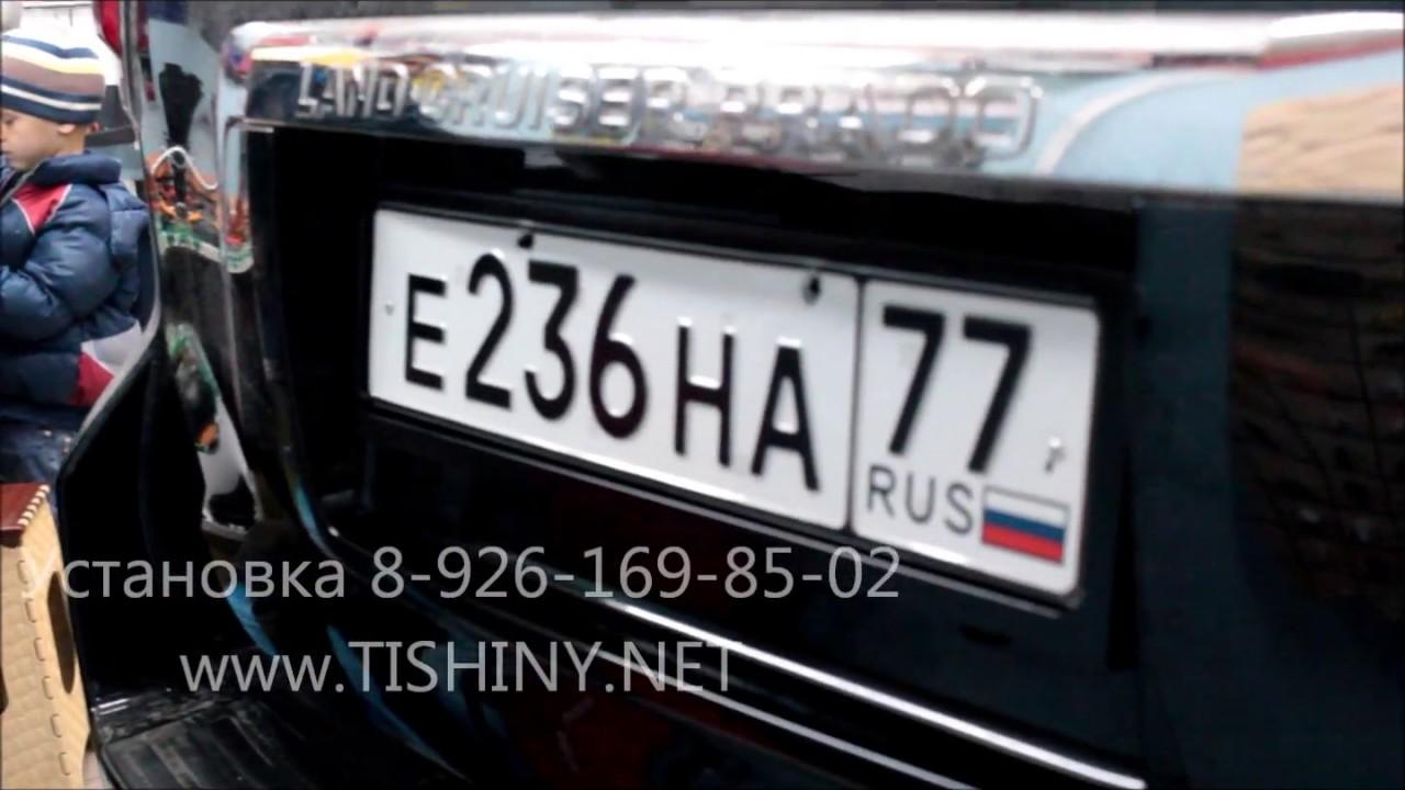 Продажа в кредит / лизинг, сервисное обслуживание автомобилей в екатеринбурге skoda / шкода: октавия / octavia, фабия / fabia, и суперб / superb.