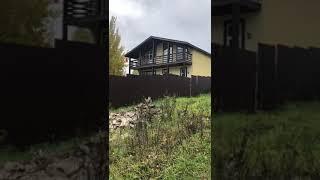 #Земля #Дмитров под #строительство #дома Тендиково #АэНБИ #недвижимость