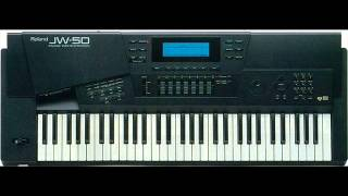MADE IN INDIA By Aishah Video,Midi JW50 Keyboard By Zoilo M Hingabay