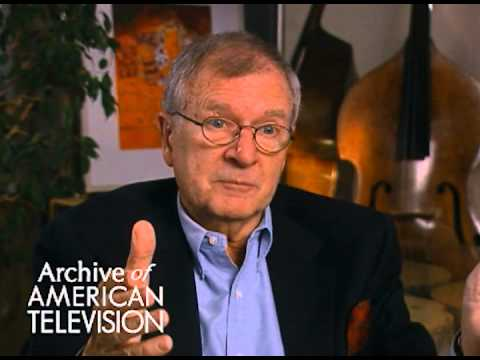 Bill Daily discusses his favorite episodes of